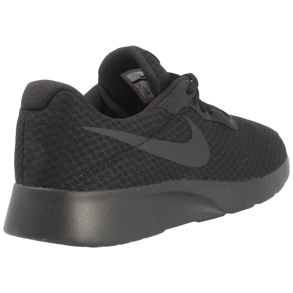 f39b328fa31 ... coupon code for nike tanjun trainers in black for men 89f2c 7f82c